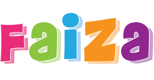 Faiza means winner and someone who attains success. Faiza Logo Name Logo Generator I Love Love Heart Boots Friday Jungle Style