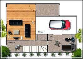 home design games processcodi com