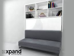horizontal murphy bed. Plain Bed On Horizontal Murphy Bed