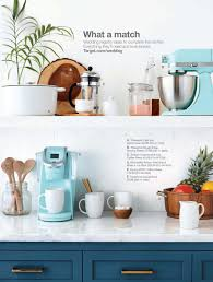 Target Small Kitchen Appliances New Target Home Product And My Picks Emily Henderson