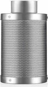 خرید انواع فیلتر هوا کربن
