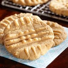 peanut butter cookies. Fine Cookies Throughout Peanut Butter Cookies