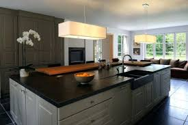 image popular kitchen island lighting fixtures. Kitchen Light Over Island Lighting Ideas Popular Fixtures White Ceiling Lights . Image A
