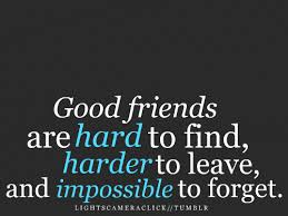 Image result for image quote friendship