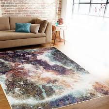 coffee tables area rugs target pottery barn kids soft clearance large high pile with storage edge