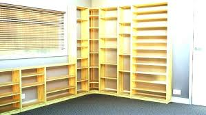 office cabinets with doors office cabinets with doors computer cabinet with doors wood office cabinet with office cabinets with doors