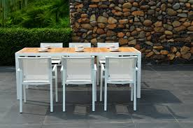 modern patio furniture. Modern Patio Furniture C