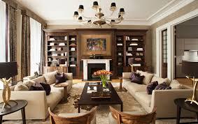 Decor Ideas Living Room Furniture Layout Home Design Ideas