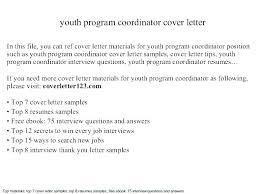 Volunteer Cover Letter Samples Volunteer Cover Letter Sample Sample Cover Letter For Volunteering