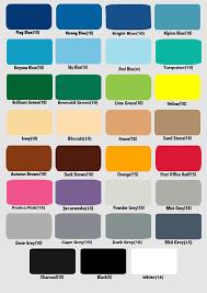 Gelcoat Flocoat 100g Transparent Dark Blue Pigment For Clear