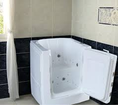 portable walk in tub handicap tubs and showers handicap bathtubs showers portable walk in tub portable walk in tub