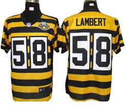 Jerseys On Sale Discount Pittsburgh Jersey Classic Mlb Steelers 2019 Baseball beccdccfcaeac|Jabesblog (Observe My Weblog On Twitter @jabesblog3000)