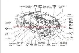 cat ecm wiring diagram wiring diagram and hernes 3126 caterpillar diagram home wiring diagrams