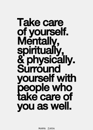Take Care Of Yourself Quotes Amazing Take Care Of Yourself Word Porn Quotes Love Quotes Life Quotes
