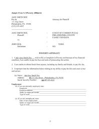 I 751 Cover Letter Unique I 44 Affidavit Sample Form I 44 Final Depiction Or Cover Letter