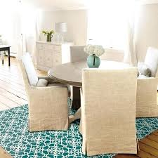 washable indoor outdoor stain resistant pet area rug fl tiles teal and white rugs 4x6 furniture