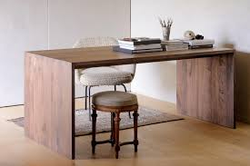 office dining table. Walnut Slice Extendable Dining Table By Ethnicraft Office