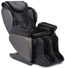 massage chair store. massage chair store blog   reviews, discussion and educational articles f