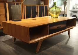 teak coffee table. Round Teak Coffee Table Cfee Square Outdoor