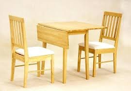 small kitchen table with chairs catchy small drop leaf table and chairs with small kitchen table small kitchen table