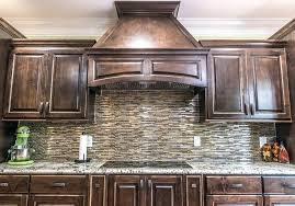 tan and black granite kitchen countertop granite kitchen countertops granite kitchen worktops pros and cons