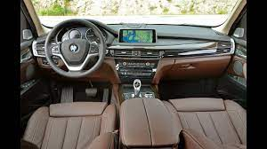 bmw x5 interior awesome you