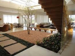 indoor gardening zen garden