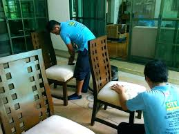 professional upholstery cleaning cost couch cleaning cost upholstery cleaner al professional leather sofa cleaning cost uk