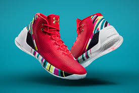 under armour basketball shoes stephen curry 3. under armour curry 3 basketball shoes stephen