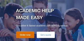 essay writing help online at your service com
