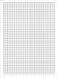 Printable Diamond Grid Paper Download Them Or Print