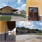 imagem de Paudalho Pernambuco n-12