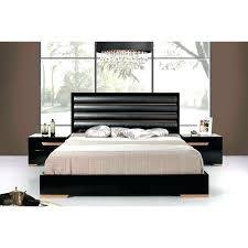 Contemporary black bedroom furniture Minimalist Modern Black Bedroom Set Italian Contemporary Bedroom Sets Nova Modern Black Bedroom Set By Furniture Contemporary Disenowebinfo Modern Black Bedroom Set Getleanclub