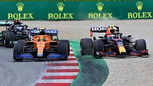 F1 penalty points: How many penalty points have all 20 F1 drivers got – and  what did they get them for?