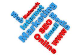 Profesi Internet marketer, tantangan dan Harapan