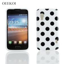 LG Optimus L5 II Dual E455 Soft Phone ...