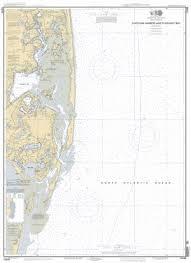 Cape Cod Depth Chart