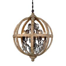 one allium way andreana 5 light candle style chandelier reviews wayfair