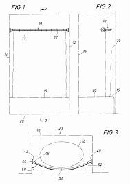 normal shower curtain size standard shower curtain lengthbathroom design standard shower sightly