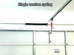 genie garage door openers manual garage door manual release manual garage door manual garage door lock