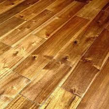 acacia wood flooring reviews acacia flooring review a acacia solid hardwood flooring dansk acacia hardwood flooring reviews natural acacia engineered