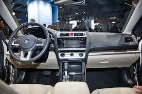 2018 subaru 8 seater. contemporary seater 2018 subaru seven seater suv interior inside subaru 8 seater t