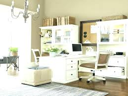 Home office desks for two Freelance Graphic Designer Home Office Desk For Two Dual Office Desk Two Person Home Office Desk Dual Office Desks Design Home Office Furniture Two Home Office Computer Desk Canada Omniwearhapticscom Home Office Desk For Two Dual Office Desk Two Person Home Office