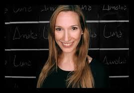 """Juan Soria в Twitter: """"#GraciasSiempre A la Dra. Amalia Luna por ..."""