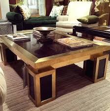 wooden center table designs for living room with modern tables a luxury mo