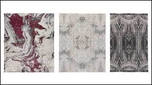 feizy rugs to unveil latest designs at winter las vegas market