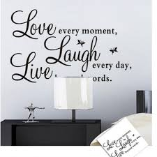 word wall decorations get word wall decorations aliexpress alibaba group decoration