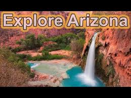 <b>Offroad</b> Arizona <b>Summer Adventures</b> 2020 - YouTube
