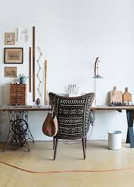 this is happening out of africa mud cloth chair pin repinned by