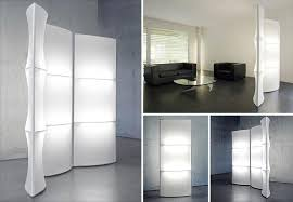 office space divider. Fine Space Room Dividers For Office  To Space Divider I
